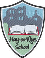 Hay-on-Wye c.p. School