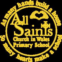 All Saints c.i.w. Primary School