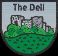 The Dell Primary School