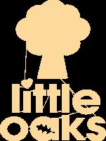 Little Oaks Nurseries Ltd