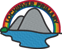 Lochinver Primary School