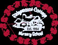 Ridgemount Cottage Nursery School