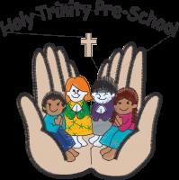 Holy Trinity Pre-School
