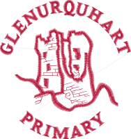 Glenurquhart Primary School