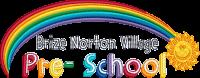 Brize Norton Village Pre-School