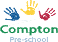Compton Preschool Playgroup