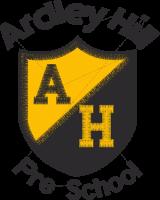 Ardley Hill Pre School
