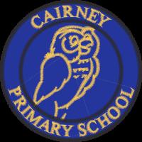 Cairney School