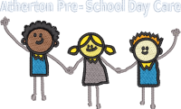 Atherton Pre-School Day Care Limited