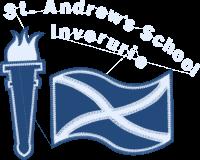St Andrew's School