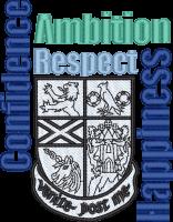 St Andrew's RC High School