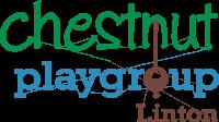 Chestnut Playgroup