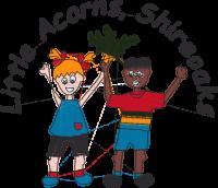 Little Acorns Playgroup (Shireoaks)
