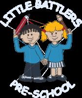 Little Battlers Pre-school
