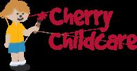 Cherry Childcare