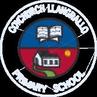 Coychurch (Llangrallo) Primary School