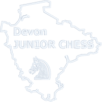Devon Junior Chess