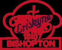 Bishopton Primary School