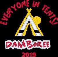 Damboree
