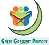 Green Crescent Primary School