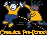 Creswick Pre-School
