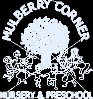 Mulberry Corner Nursery & Preschool