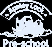Apsley Lock Pre School