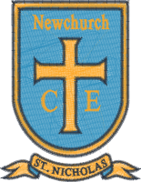 Newchurch St Nicholas CE Primary