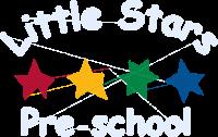 Little Stars Pre-School