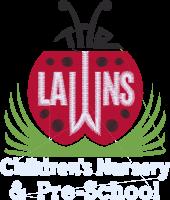 The Lawns Children's Nursery Ltd