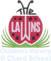 The Lawns Children's Nursery@ Chard School