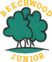 Beechwood Junior School