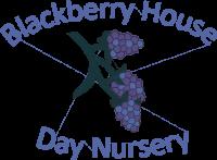 Blackberry House Day Nursery