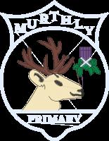 Murthly Primary Nursery Class