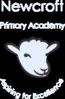 Newcroft Primary Academy