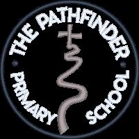 The Pathfinder C of E Primary School