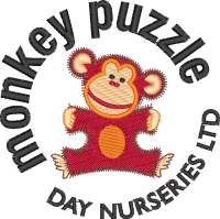 Monkey Puzzle Day Nursery Billericay