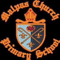 Malpas Church in Wales Primary School