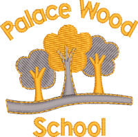 Palace Wood Primary School