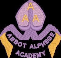 Abbot Alphege Academy