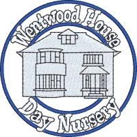Wentwood House Day Nursery