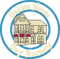 Oaklea House Day Nursery