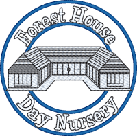 Forest House Day Nursery