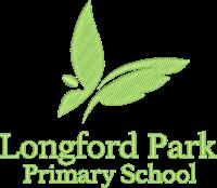 Longford Park Primary