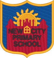 New City Primary
