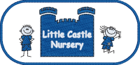 Little Castle Nursery