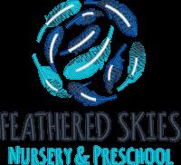 Feathered Skies
