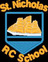 St. Nicholas R.C   School